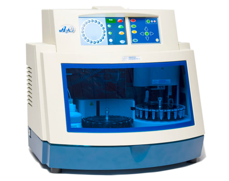 A2O® Advanced Automated Osmometer